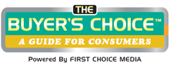 The Buyer's Choice