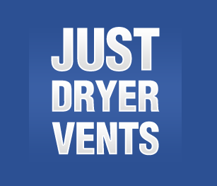 Just Dryer vents